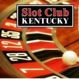 Slot Club Kentucky