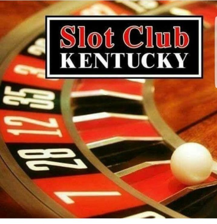 Slot Club Kentucky