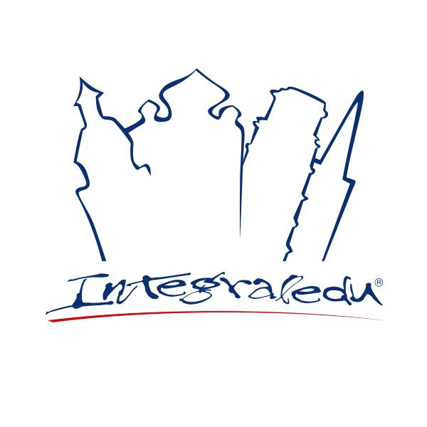 IntegralEdu