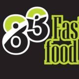 Fast Food 83