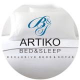 Artiko bed & sleep