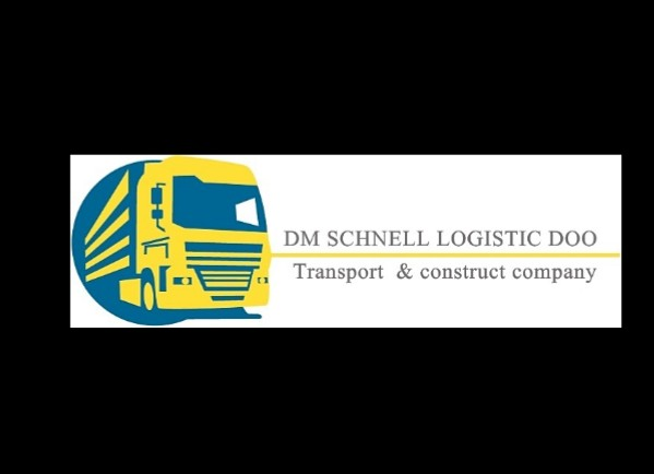 DM SCHNELL LOGISTIC DOO
