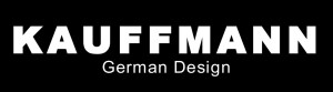 KAUFFMANN logo jpg -