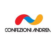 Confezioni Andrea D.O.O.