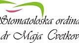Stomatološka ordinacija dr Maja Cvetković Beograd