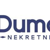 Dumon Nekretnine