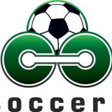 Phuket d.o.o. (Sportske kladionice Soccer)