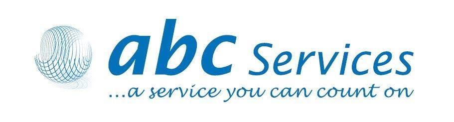 ABC Services doo