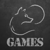 Vuk Games