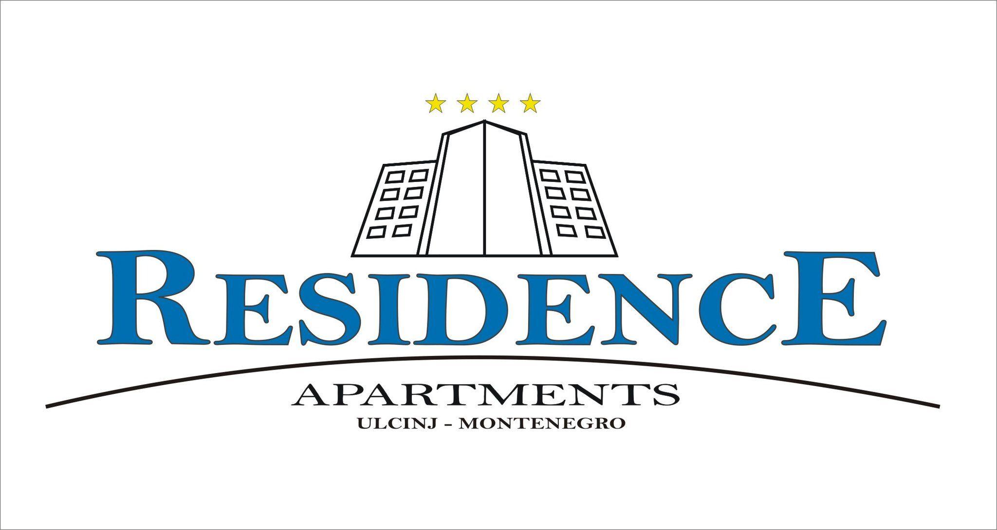 Residence Hotel Ulcinj