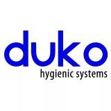 Duko hygienic sistems
