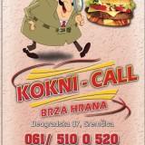 KOKNI-CALL d.o.o.