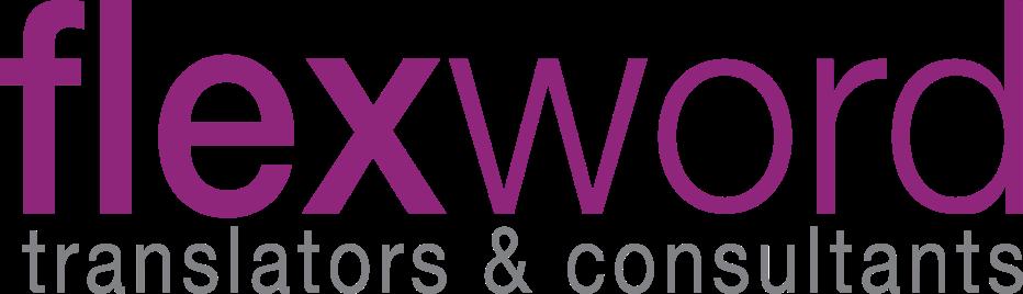 flexword germany GmbH