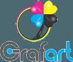 Grafart