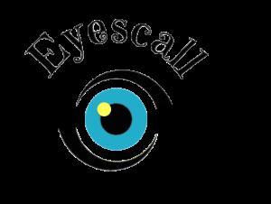 Eyescall