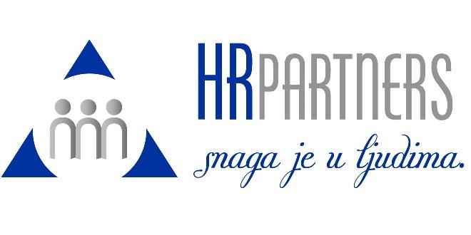 HR Parters