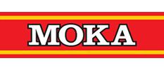 Moka DOO