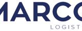 MARCO Logistics doo