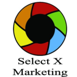 Select X Marketing