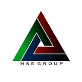 HSE Group d.o.o.