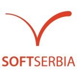 SoftSerbia d.o.o.