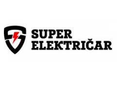 Super električar