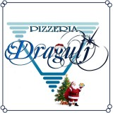 Pizzerija Dragulj