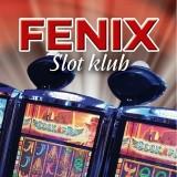 V.G. FENIX