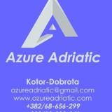 Azure Adriartic