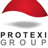 PROTEXI GROUP SYSTEM