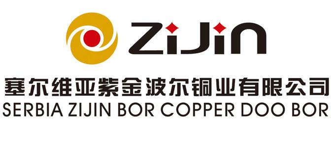 Jinshan Construction doo