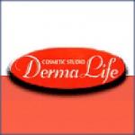 Salon lepote Derma Life