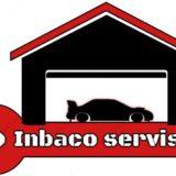 Inbaco