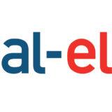 Enal-Elektro doo