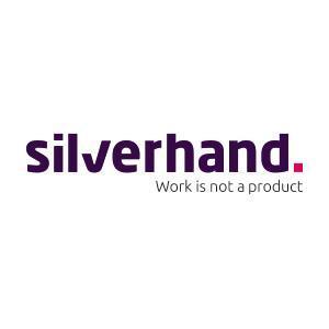 Silverhand Croatia
