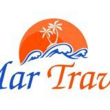 Mar Travel