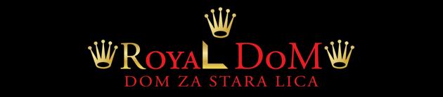 ROYAL DOM