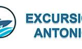 Excursion Antonio