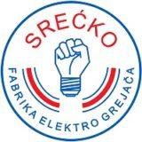 SREĆKO – Fabrika elektro grejača
