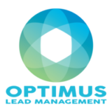 Optimus Lead Management