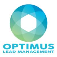 Optimus Lead Management