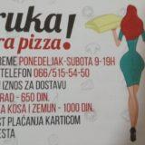 Bruka dobra pica