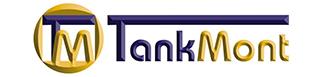 Tankmont d.o.o