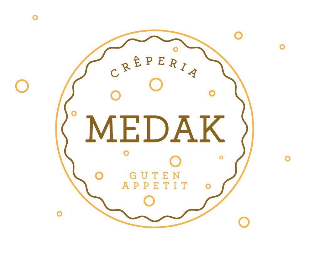 CREPERIA MEDAK