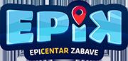 Epik zabavni park