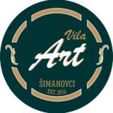 Vila Art
