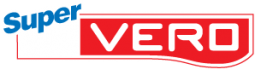 Veropulos