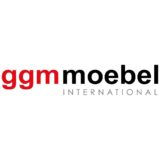 GGM Moebel International GmbH