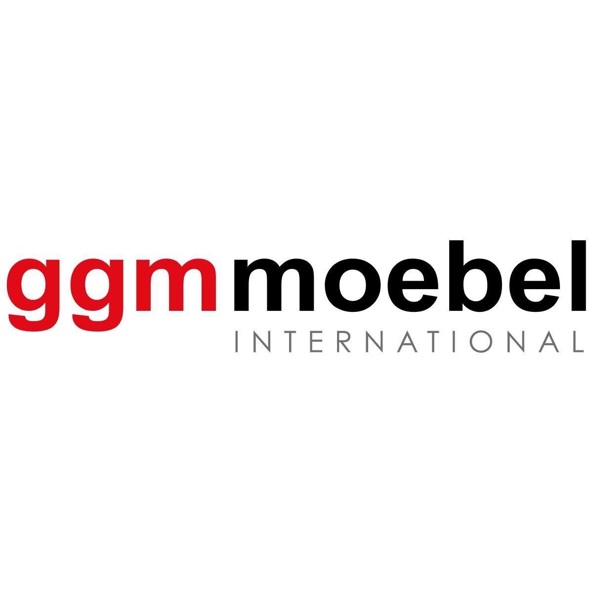 GGM Moebel International GmbH