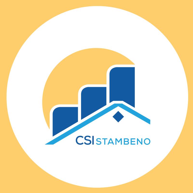 CSI Stambeno